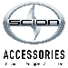 SCION ACCESSORY WAREHOUSE