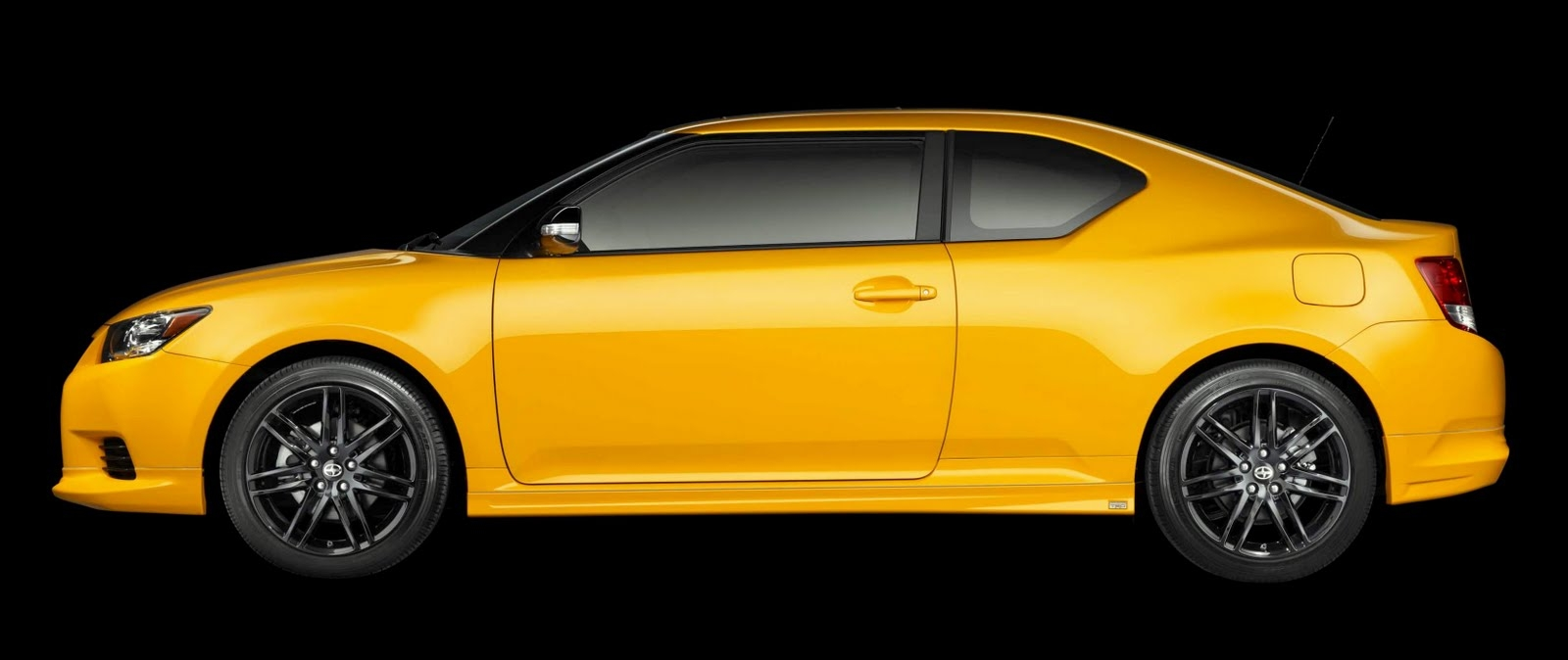 SCION TC 2011-2014 ACCESSORIES